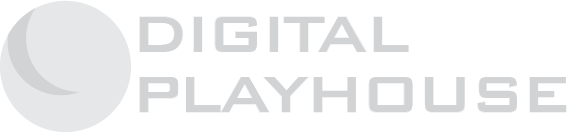 Digital Playhouse