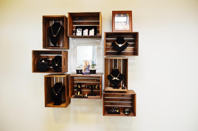 crate shelf life hack